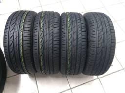 Promoção de pneus remoldado R13 R14 R15 R16 r17