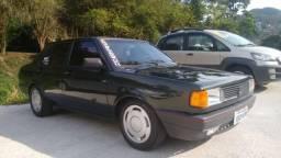 Vendo ou troco - 1993