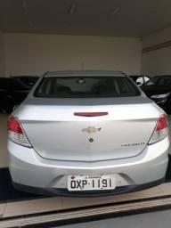 Chevrolet Prisma 1.0 - 2015