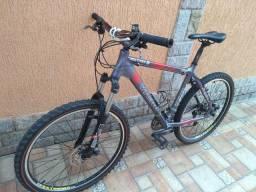 Bike Vicini aro 26