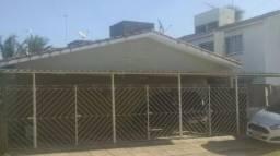 Aluguel de casa 3 quartos próximo à praia e avenida principal em Paulista