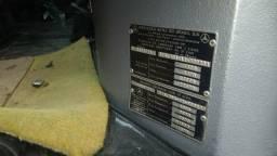 """""""""""""""vendo mb 1316/reduzido /embreagem ar/caminhão muito xiki raridade - 1986"""