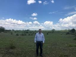 300 hectares, Cuiabá, 220 Hectares pasto, 23 km Atacadão, perto BR 364