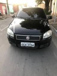 Vendo FIAT SIENA EL FLEX - 2012