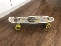 Skate BOB BURNQUIST - infantil