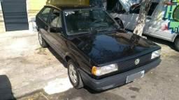 Gol GL 1.8 Gasolina 92/93 - 1992