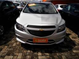 CHEVROLET ONIX 2019/2019 1.0 MPFI JOY 8V FLEX 4P MANUAL - 2019