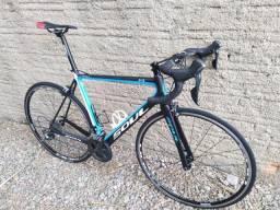 Bicicleta speed Soul 3r2 2017 Tam. 55 *zerada