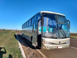 Ônibus rodoviário marcopolo viaggio g6 2001