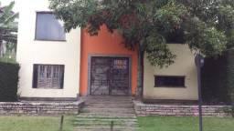 BORGES VENDE - Área Comercial em Maguinhos