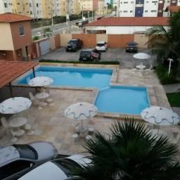 Apartamento excelente com 3 quartos- BAIXOU O VALOR E CHEGOU SUA VEZ
