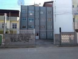 Vende-se apartamento duplex de frente, com 03 quartos em Piúma-ES
