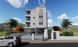 Apartamento 2 Dormitórios no Pagani à partir de R$ 167.900,00!