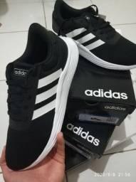 Adidas Original (Tam 41)
