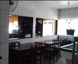 Vendo ou troco - Restaurante em Santa Catarina - Próximo a Praia