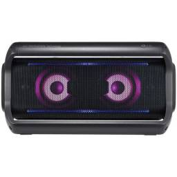 Speaker LG XBoom Go PK7 Bluetooth - IPX5