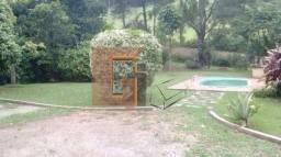 Casa de condomínio à venda com 3 dormitórios em Itaipava, Petrópolis cod:1091