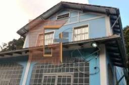 Casa à venda com 4 dormitórios em Centro, Petrópolis cod:1339