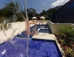 Casa de condomínio à venda com 3 dormitórios em Bingen, Petrópolis cod:1619