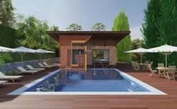 Casa de condomínio à venda com 4 dormitórios em Retiro, Petrópolis cod:1608