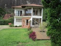 Casa à venda com 3 dormitórios em Retiro, Petrópolis cod:890