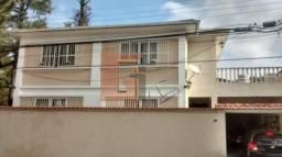 Casa à venda com 3 dormitórios em Valparaíso, Petrópolis cod:1750