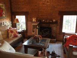 Casa à venda com 3 dormitórios em Simeria, Petrópolis cod:1137