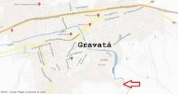 Gravatá - Terreno com 4 lotes - área total de 1.093 m2 em Condomínio fechado