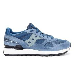 Tênis saucony shadow original - Azul