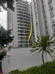 Vendo apartamento em condomínio Duque de Caxias- Rj
