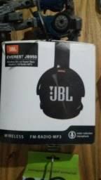 Fone ouvido jbl original