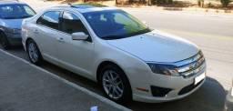 Vendo Ford Fusion 2012 2.5 ImPeCáVeL!