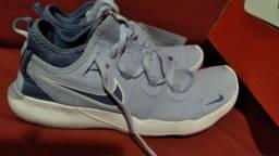 Sapato Novo!