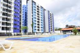 Condominio parque das aguas residence, apartamentos com 3 quartos