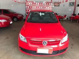 VW- Gol 1.0 2009/2010
