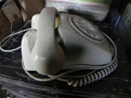 Telefone De Disco