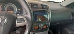 Corolla xrs 2013
