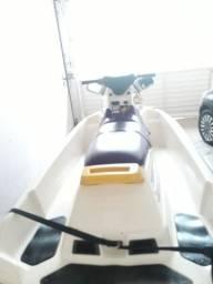 Jet ski 1998 720cc