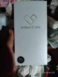 Zefone Pro
