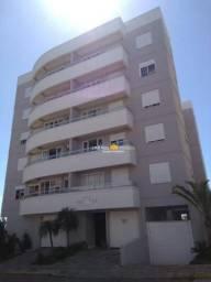 Loft com 1 dormitório para alugar, 36 m² por R$ 1.770,00 - Universitário - Lajeado/RS