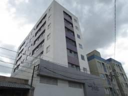 Apartamento para alugar com 1 dormitórios em Centro, Ponta grossa cod:01278.015