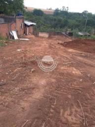 Terreno à venda em Jardim novo horizonte, Hortolândia cod:TE006228
