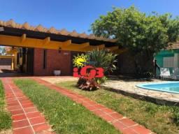Casa à venda com 4 dormitórios em Zona nova, Tramandaí cod:367