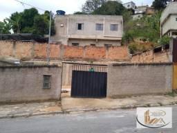 Lote Comercial para Alugar com 132 m² por R$ 1.500/mês - São Marcos - Belo Horizonte/MG