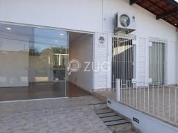 Escritório para alugar com 3 dormitórios em Vila nogueira, Campinas cod:CA002643