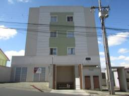 Apartamento para alugar com 3 dormitórios em Ronda, Ponta grossa cod:02874.001