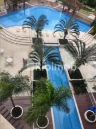 Apartamento para alugar com 2 dormitórios em Barra da tijuca, Rio de janeiro cod:4890