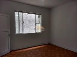 Kitchenette/conjugado para alugar com 1 dormitórios cod:45570