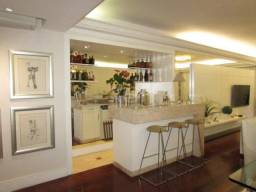 Apartamento à venda com 3 dormitórios em Moinhos de vento, Porto alegre cod:MF22421