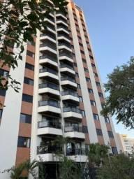 Apartamento à venda com 3 dormitórios em Chácara klabin, São paulo cod:6486
